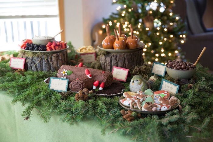 Creative ideas for the upcoming holidays